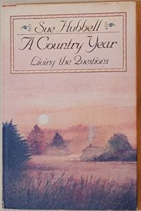 A Country Year: LIV Que