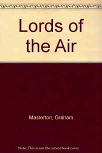 Lords of the Air