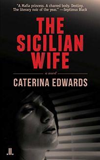 The Sicilian Wife