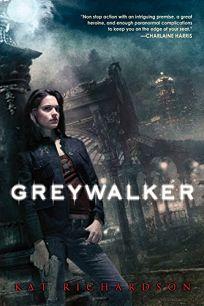 Greywalker