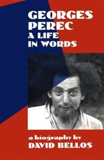 Georges Pereclife in Words