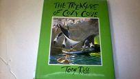 The Treasure of Cozy Cove
