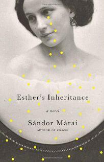 Esthers Inheritance