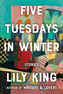 Five Tuesdays in Winter