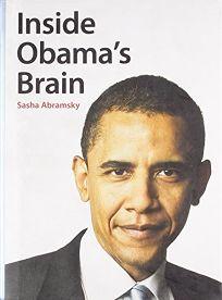Inside Obamas Brain