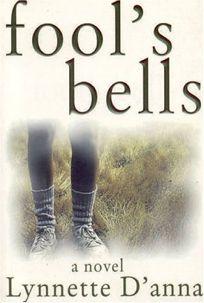 Fools Bells