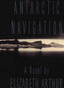 Antarctic Navigation