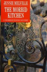 The Morbid Kitchen