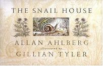 THE SNAIL HOUSE