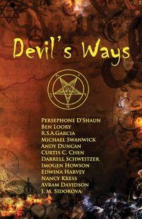 Devil's Ways
