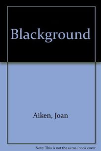 Blackground