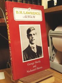A D. H. Lawrence Album