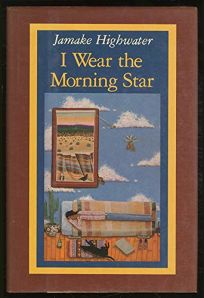 I Wear the Morning Star