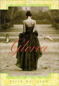 Gloria-C