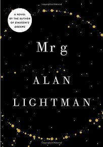 Mr. g: A Novel About the Creation