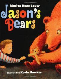 Jasons Bears