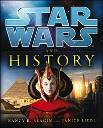 Star Wars and History