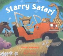 Starry Safari