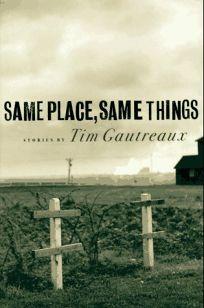 Same Place
