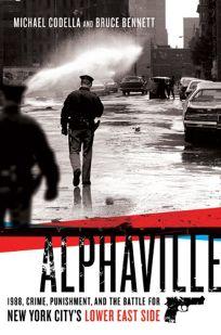 Alphaville: 1988