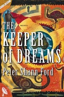 The Keeper of Dreams