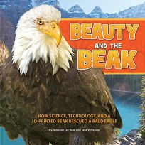 Beauty and the Beak: How Science