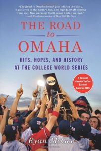 The Road to Omaha: Hits