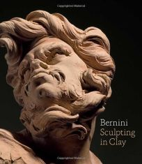 Bernini: Sculpting in Clay