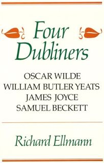 Four Dubliners: Wilde