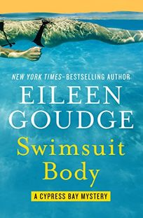 Swimsuit Body: A Cypress Bay Mystery