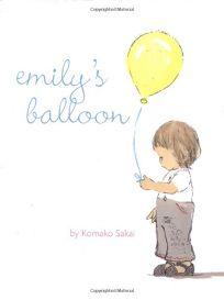 Emilys Balloon
