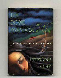 The Dobie Paradox