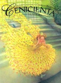 Cenicienta: Cinderella