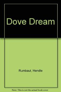 Dove Dream