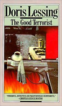Good Terrorist