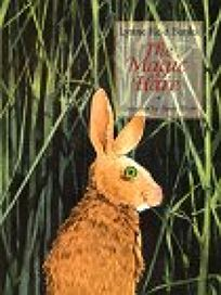 The Magic Hare
