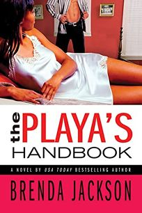 THE PLAYAS HANDBOOK