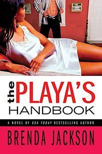 THE PLAYAS HANDBOOK