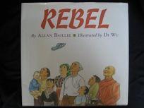 Rebel CL