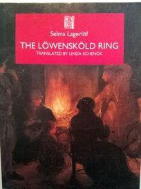 Lowenskold Ring