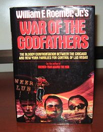 War of the Godfathers