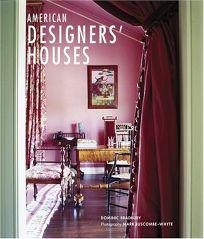 American Designers Houses