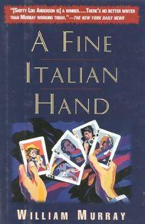 A Fine Italian Hand