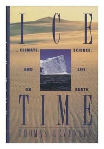 Ice Time: Climate