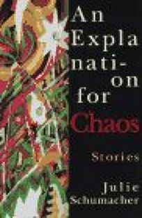 An Explanation for Chaos: Stories