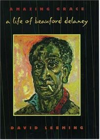 Amazing Grace: A Life of Beauford Delaney