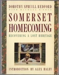 Somerset Homecoming