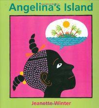 Angelinas Island