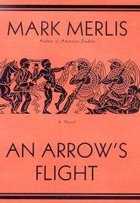 An Arrows Flight