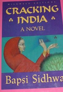 How to get a copyright for a book in india